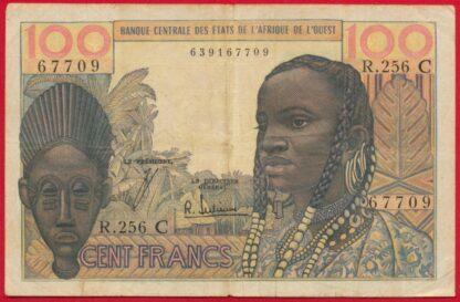 billet-afrique-colonies-burkina-faso-haute-volta-100-francs-7709