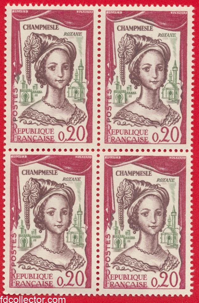 bloc-france-champmesle-20-centimes
