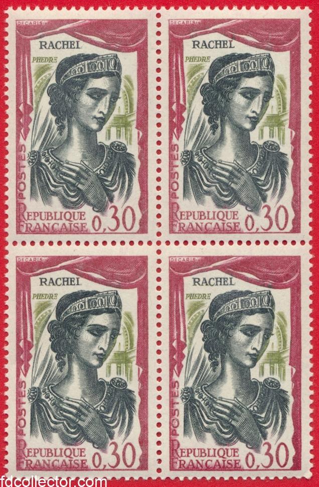 bloc-france-rachel-30-centimes