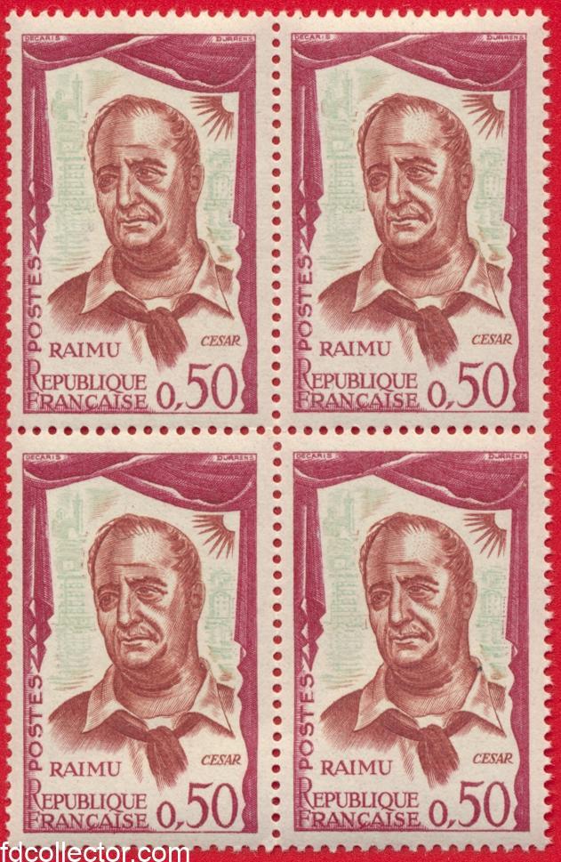 bloc-france-raimu-50-centimes