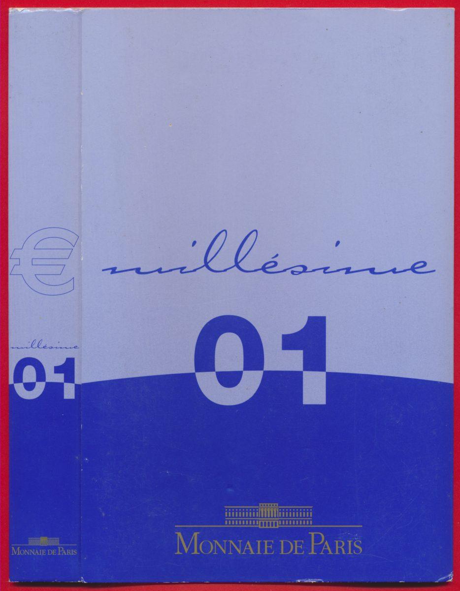 coffret-monnaie-paris-brillant-belle-epreuve-2001
