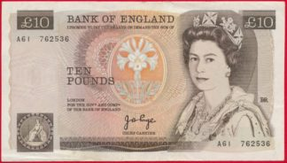 grande-bretagne-bank-of-england-10-pounds-five-2536