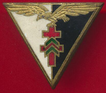 insigne-armee-air-base-aerienne-metz-128