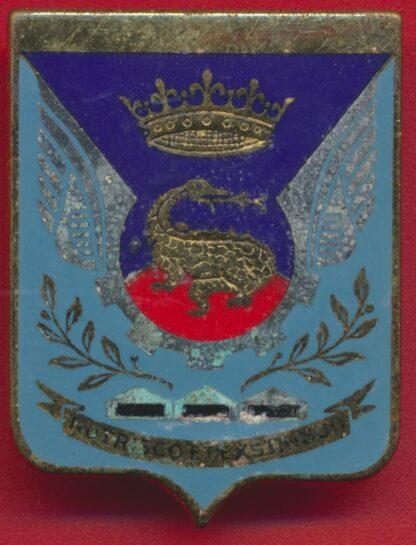 insigne-armee-air-base-aerienne-romorantin-273
