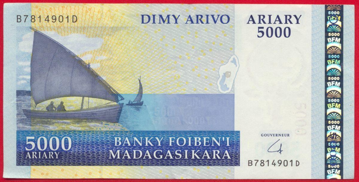 madagascar-5000-ariary-madagasikara-4901-vs