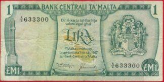 malte-bank-centali-ta-malta-lira-pound-1967-3300