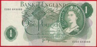 pound--bank-of-england-grande-bretagne-3089