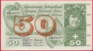suisse-50-francs-1971-banque-nationale-6977