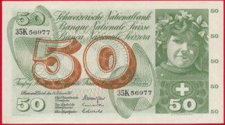 suisse-50-francs-1971-banque-nationale-6977