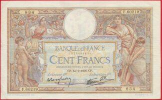 100-francs-merson-15-7-1938-5834