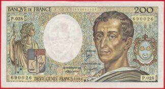 200-francs-montesquieu-1985-0026