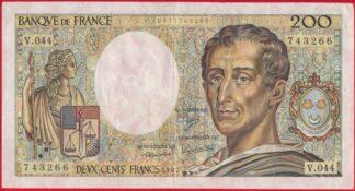 200-francs-montesquieu-1987-3266