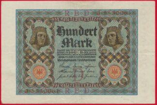 allemagne-100-mark-1-novembre-1920-0061