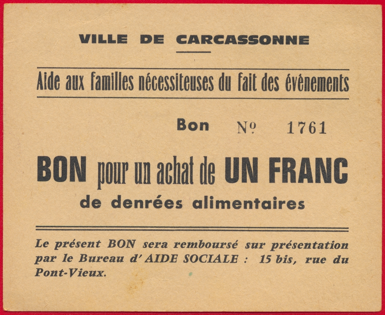 aide sociale carcassonne