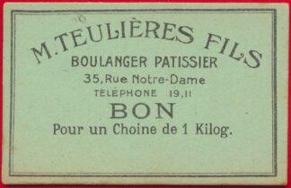 bon-carton-teulieres-fils-boulanger-patissier-rue-notre-dame-choine-1-kilo-carcassonne