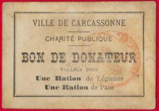 bon-donateur-ration-legumes-pain-charite-publique-carcassonne