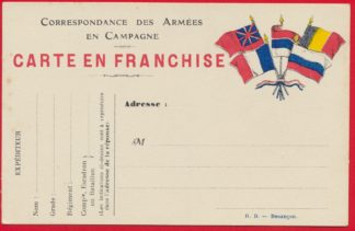 carte-postale-militaire-campagne-armees-campagne