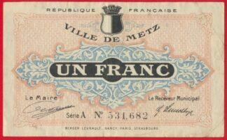 chambre-commerce-metz-un-franc-serie-a-1682