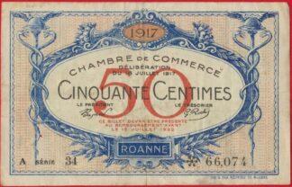 chambre-commerce-roanne-50-centimes-1922-6074