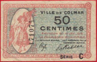 chambre-commerce-ville-colmar-50-centimes-1918-1074