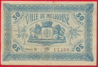 chambre-commerce-ville-mulhouse-50-centimes-3469