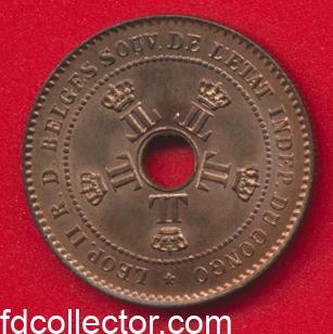 congo-leopold-belgique-etat-independant-1887-2-centimes-vs