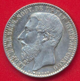 congo-leopold-belgique-etat-independant-1887