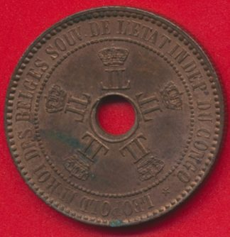 congo-leopold-belgique-etat-independant-1887-5-centimes-vs