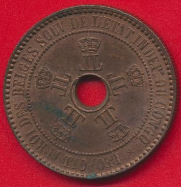 congo-leopold-belgique-etat-independant-1887-5-centimes-vs