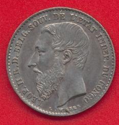 congo-leopold-belgique-etat-independant-1887-50-centimes-vs