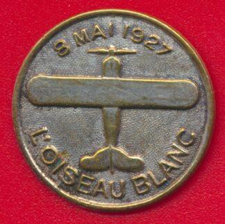 epingle-oiseau-blanc-8-mai-1927-nungesser-coli