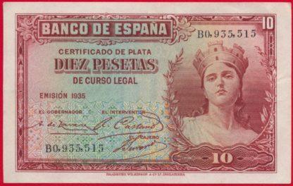 espagne-spain-10-pesetas-1935-5515
