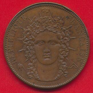 essai-5-francs-1848-farochon-concours