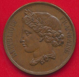 essai-5-francs-1848-gayrard-sans-signature-avers