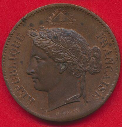 essai-5-francs-1848-rogat-avers