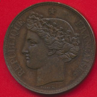 essai-5-francs-1851.essai-chili-barre-vs