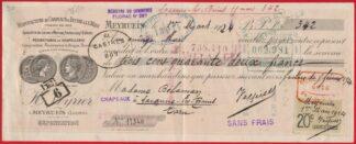 fiscaux-facture-manufacture-chapeaux-feutres-meyrueis-lozere