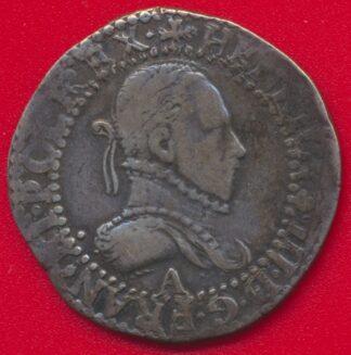 henri-3-demi-franc-1587-a-paris-vs