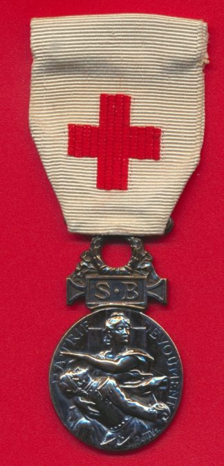 medaille-societe-secours-blesses-militaires-1864-1866-sbm-croix-rouge