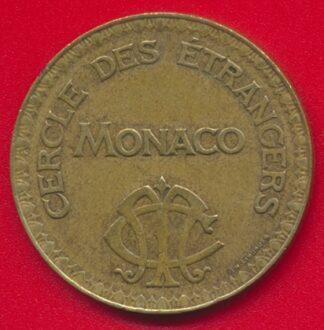 monaco-cercle-etrangers-casino-10-francs