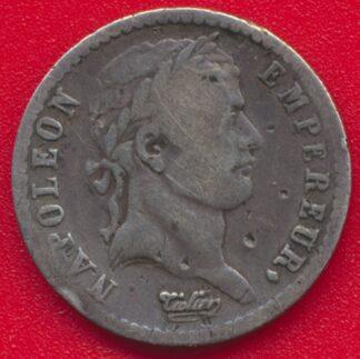 napoleon-1-bonaparte-empire-francais-demi-franc-1813-ma-marseille-vs
