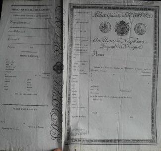 passe-port-napoleon-1er-vierge-3