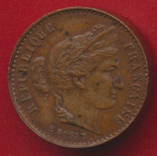 piefort-20-francs-roga-1848