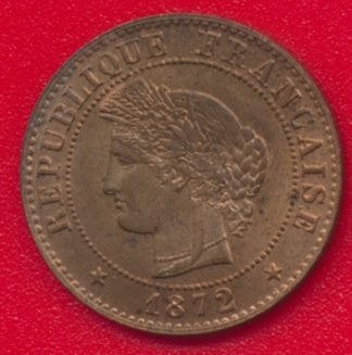 un-centime-ceres-1-1872-paris