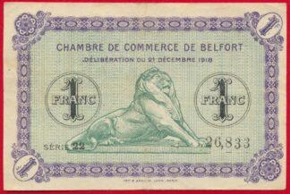 un-franc-belfort-1918-6833