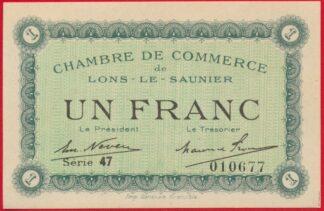 un-franc-chambre-commerce-lons-saunier-0677