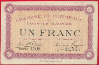 un-franc-chambre-commerce-lons-saunier-1541