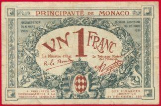 un-franc-monaco-1920-4613-princaute-vs