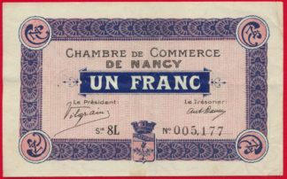 un-franc-nancy-5177