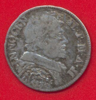 vatican-innocent-xii-douzieme-ecu-grosso-1693-avignon-luigino